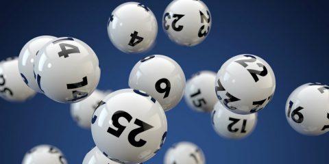 13189-Lottery1.1200w.tn[1]