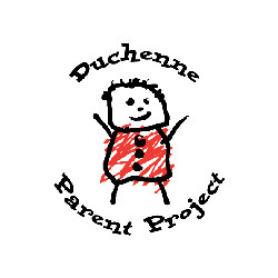 Duchenne Parent Project - Motomorgana, nomads riding around the world on a motorbike adventure.