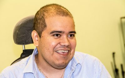 Juan Angel 2