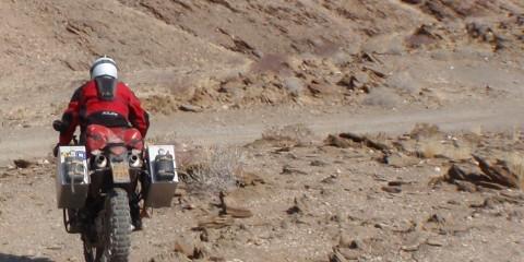 Wallpaper - Kuiseb pass - Namibia - Wallpaper - Kuiseb pas - Namibië - Fond de age - Col de Kuiseb - Namibie
